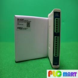 [신품] DP-HCNT 컴파일 고속카운터 모듈