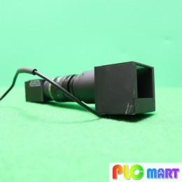 [중고] IMB-20FT IMI camera