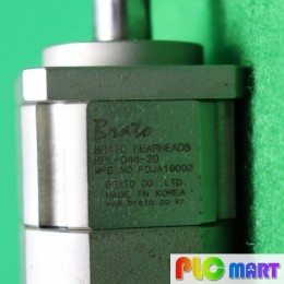 [중고] BPL-044-20 브라토감속기