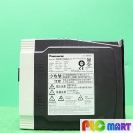 [중고] MCDDT3520A13 화낙 서보모터