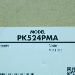 [신품] PK524PMA ORIENTAL MOTOR