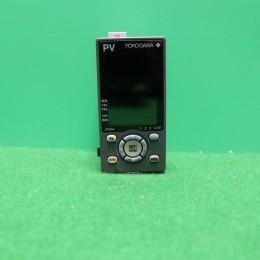 [중고] UT52A 고급 디지털 지시조절계