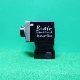 [중고] SBAH060-01 브라토 감속기