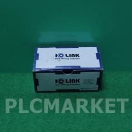 [신품] R4T-G6D 소형 릴레이 4점 터미널(OMRON G6D 릴레이 장착)