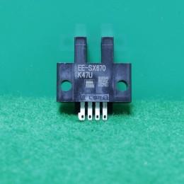 [신품] EE-SX670 옴론 포토 마이크로센서