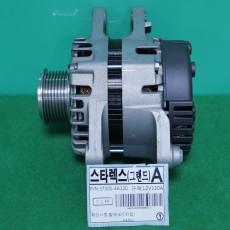 알터네이터 재생알터네이터 제네레이터 제네레이타 '최고품질 최저가격' 스타렉스(그랜드) 37300-4A320 12V130A