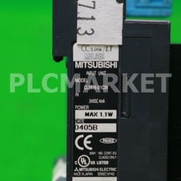 [중고] CL2X16-D1C3V 미쯔비시 CC-LINK 24VDC