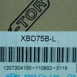 [신품] XBD75B-L SPG 모터드라이버
