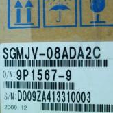 [신품] SGMJV-08ADA2C 야스까와 회전형 모터