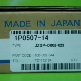 [신품] JZDP-D008-023 야스까와 시리얼 컨버터