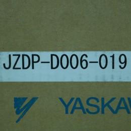 [신품] JZDP-D006-019 야스까와 시리얼 컨버터