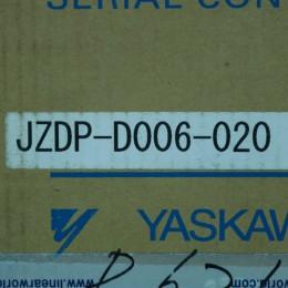 [신품] JZDP-D006-020 야스까와 시리얼 컨버터