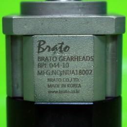 [중고] BPL044-10 BRATO 감속기