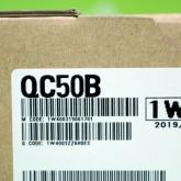 [신품] QC50B 미쯔비씨 증설용 케이블
