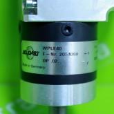 [중고] WPLE40 NEUGART 감속기
