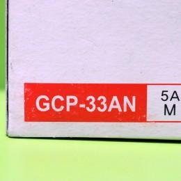 [신품] GCP-33AN 하니웰 서킷 프로텍터 GCP시리즈