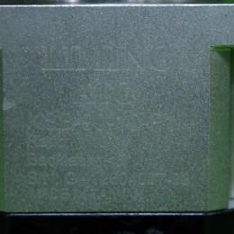 [중고] KSB90-10-P1 감속기 KSB 시리즈