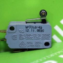 [중고] VP331A-4D DECO 마이크로스위치