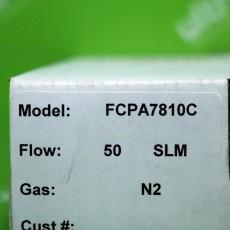 [신품] FCPA7810C Aera Mass Flow Controller