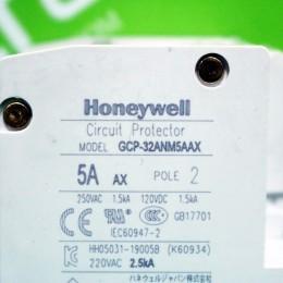 [중고] GCP-32ANM5AAX Honeywell 하니웰 GCP 시리즈 회로 보호기