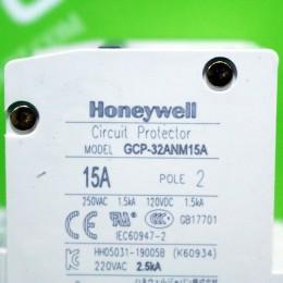 [중고] GCP-32ANM15A Honeywell 하니웰 GCP 시리즈 회로 보호기