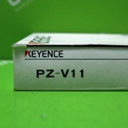 [신품] PZ-V11 키엔스 센서