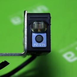 [중고] PZ-V71 키엔스 센서