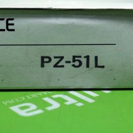 [신품] PZ-51L 키엔스 센서