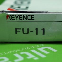 [신품] FU-11 키엔스 센서