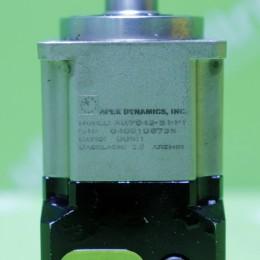 [중고] AB/F042-005-S1-P1 APEX  감속기 5:1