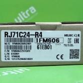 [신품] RJ71C24-R4 미쯔비시 커뮤니케이션 유닛