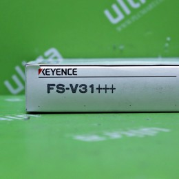 [신품] FS-V31+++ 키엔스 센서