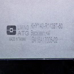 [중고] KHY140-R142BT-50 흥진 감속기 KHY series