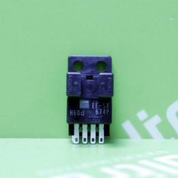 [신품] EE-SX674A 옴론 센서