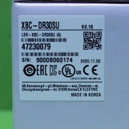 [신품] XBC-DR30SU LS PLC (통상납기 2~3일)