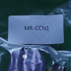 [신품] MR-CCN1 서보 커넥터