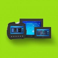 [신품] TOPRX0800SD M2I 터치스크린 (통상납기 2~3일)