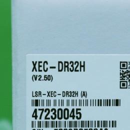 [신품] XEC-DR32H LS산전 PLC