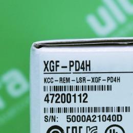 [신품] XGF-PD4H LS산전 (엘에스) PLC 위치결정모듈