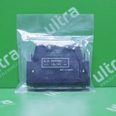 [신품] A6CON1 미쯔비시 PLC 40핀 커넥터