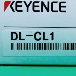 [신품] DL-CL1 KEYENCE 키엔스 CC-Link 대응 통신 유닛
