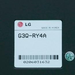 [중고] G3Q-RY4A LS 릴레이 출력 유닛