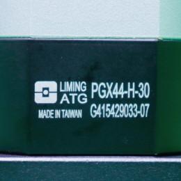 [중고] PGX44-H-30 ATG 30:1 감속기