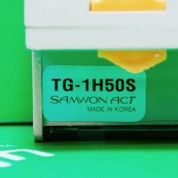 [중고] TG-1H50S 삼원ACT 인터페이스 단자대