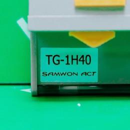 [중고] TG-1H40 삼원ACT 인터페이스 단자대
