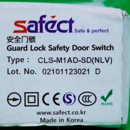 [신품] CLS-M1AD-SD(NLV) 세펙트 가드 락 세이프티 도어 스위치