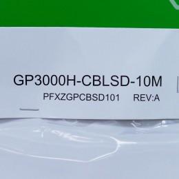 [신품] GP3000H-CBLSD-10M 프로페이스 터치스크린 케이블
